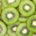 Ingredient : Kiwi
