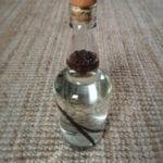 1067 - rhum-arrange-vanille-cafe