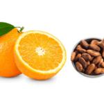 587 - rhum-orange-cacao